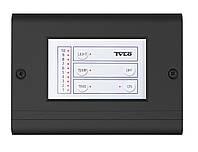 Панель управления сауной или паровой Tylo СС 10 (электронная, от 3 до 10 часов, программирование до 10 часов)