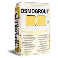Litokol OSMOTIC (OSMOGROUT) 25 кг Проникающая гидроизоляция на цементной основе 0020600001