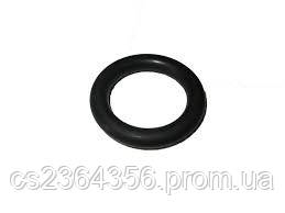 Кільце МТЗ  50-1003107-А гайки ковпака (гума)