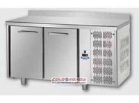 Стол холодильный DGD TF02EKOGNAL