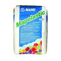 Mapei Mapelastic A - Эластичный двухкомпонентный цементный раствор для гидроизоляции (компонент A, 24 кг)