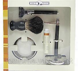 Набор для бритья Rainer Dittmar ( 1301-72 )