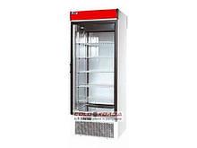 Шкаф холодильный Cold SW 600 II DP