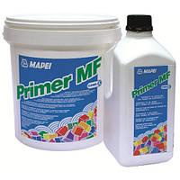Mapei PRIMER MFкомп. Б  - двухкомпонентная эпоксидная грунтовка без растворителя(1,5 кг)