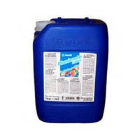 Mapei PLANICRETE - латекс синтетического каучука для цементных растворов (25 кг)
