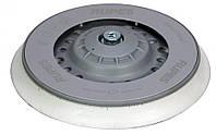 Подошва RUPES 981.320N Ø 150мм, Multihole, липучка Velcro, крепление M8