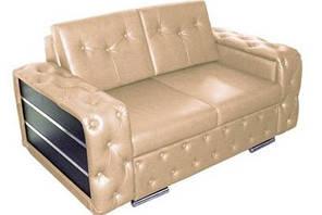 Офісний диван Джорджон (1600*970*850h)