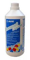 Mapei KERANET - кислотосодержащий очиститель для керамической плитки ( 1 кг)