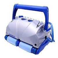 Робот пылесос Ultramax Junior для общественных бассейнов от компании AquaTron (США-Израиль) ULTRAMAX