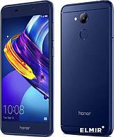 Силиконовый чехол 0,33 мм для Huawei Honor 6с pro прозрачный