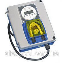 Дозирующий насос перистальтический TM-digital - насос для дозации коагулянта и других химпрепаратов, 0,4 л/час