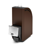 Теплодар Теплодар Лагуна 22 ТК с ГЛП (14-22 м. куб.)