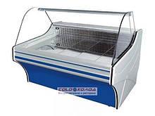 Витрина холодильная Cold W 20-SGw Vigo