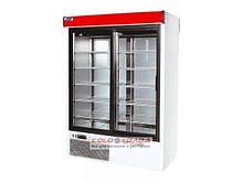Шкаф холодильный Cold SW 1600 DR ASTANA