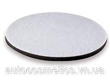 Мягкий переходник под абразивный диск RUPES 980.041 Ø 125мм, липучка Velcro, без отверстий