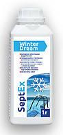 SeptEx Winter Dream - препарат для зимової консервації басейну, 1 л