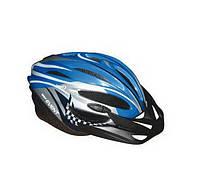 Защитный шлем Tempish Event размер S голубой, фото 1