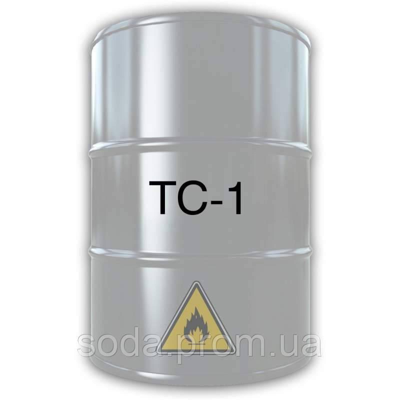 Керосин (ТС 1)