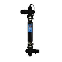 Ультрафіолетова установка Emaux NT-UV87-ТО (87 Вт, до 100 м3, ресурс 10000 годин