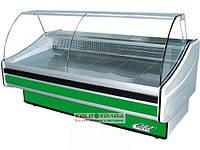 Витрина холодильная Cold W 12 NG — Холодильное оборудование