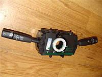 Переключатель подрулевой FAW 1041, FAW 1031, FAW 1051, FAW 1061