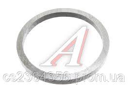 Кільце МТЗ  72-2308121