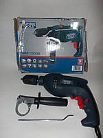 Дрель Alpha Tools  SBM 1000E, фото 1