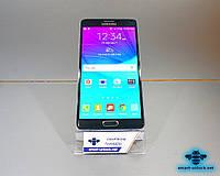 Телефон, смартфон Samsung Galaxy Note 4 Уценка!