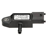 Датчик вакуума Logan / Opel Vivaro / Renault Trafic, Kangoo - 0281002593 / AS4469