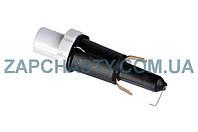 Кнопка пьезорозжига котла Junkers, Bosch 8748108023