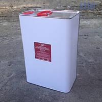 Масло BSE 170 (10 л) BITZER