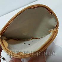 Кошелёк детский пайетки опт и розница, фото 3