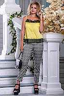 Donna-M брюки SV 2682, фото 1