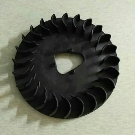 Вентилятор 188F, 190F, фото 2