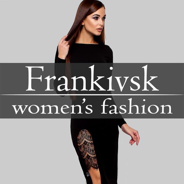 Модні сукні футляр для сучасних модниць. Frankivsk Fashion ... 83621047ab34f