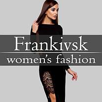 Модні сукні футляр для сучасних модниць. Frankivsk Fashion