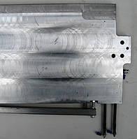 Нагревательный элемент для  станка KABAN