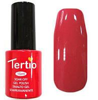 Гель-лак Tertio, 10 мл, №43 нежно-розовый
