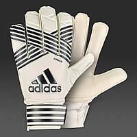 Вратарские перчатки Adidas ACE Junior , фото 1