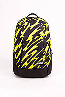 Рюкзак Urban Planet B7 Zebra Yell 25L , фото 1