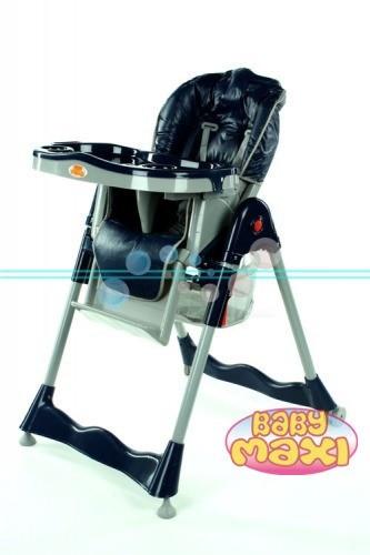 Кресло для кормления 205 синий
