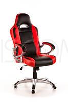 Кресло XRacer, фото 1