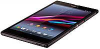 Бронированная защитная пленка для экрана Sony Xperia Z Ultra