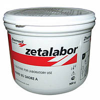 Zetalabor 900г С-Силикон