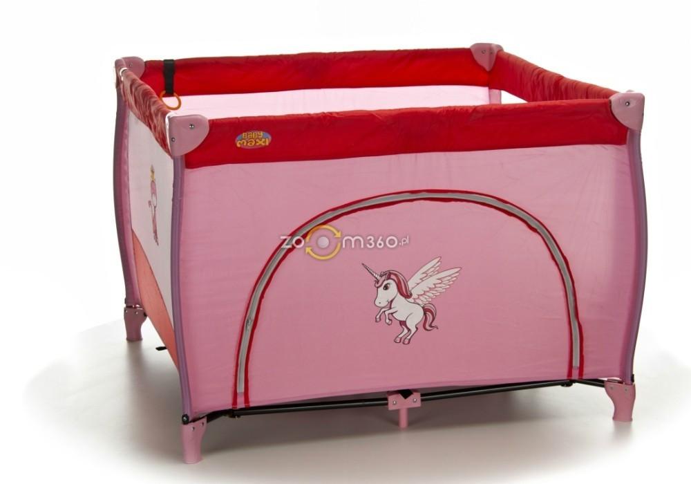 Jumbo II Premium Princess