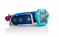 GPS трекер для домашних животных RF-V30