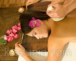 Что такое кижи-массаж и зачем он нужен?