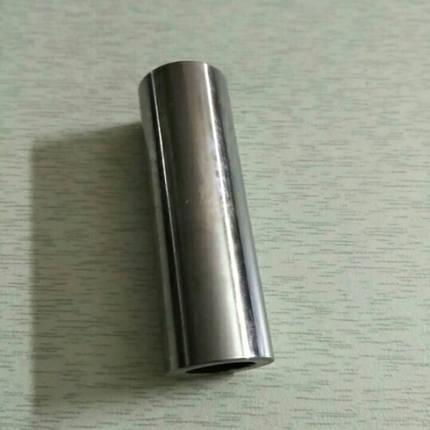 Поршневой палец 188F, 190F, фото 2
