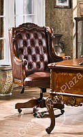 Кресло руководителя - 13B s. BRUNO SALETTI