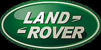 Свеча зажигания Land Rover Dіscovery ііі 4.4 04-09/Jagur XJ 5.0 8 V 09-, Код LR005253, LAND ROVER